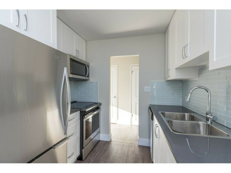 2 Bedrooms Apartment for Rent - 5600 Dalhousie Road | Long ...