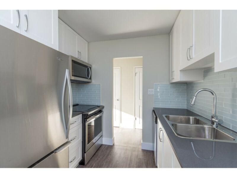 2 Bedrooms Apartment for Rent - 5600 Dalhousie Road | Long ...