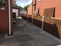Gates made to size .... excellent prices