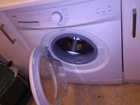 OVEN F/F W.,/M chests DISPLAY CURTAINS BEDDING HIFI ELECTRICALS