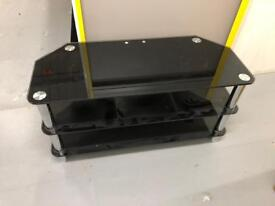 Tv Glass Table for sale