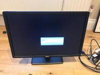 Dell 22 inch computer monitor