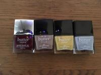 Nail polish - Butter London