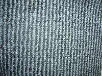 NEW Gray Carpet Offcut approx. 7x5 ft