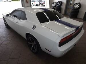 2014 Dodge Challenger R/T LEATHER SUNROOF *HEMI* Kitchener / Waterloo Kitchener Area image 8