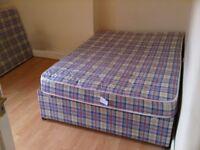 3 Bed Maisonette located near Eastcote Lane, South Harrow, Rayners Lane,