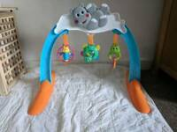 Chicco Activity Arch / Baby Gym