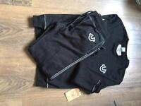 True religion tracksuit NEW