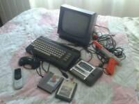 Amstrad 64