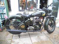 1943 WM20 500