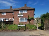 3 Bedroom House to Rent Wexham Slough