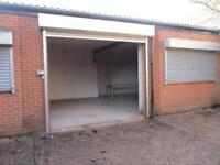 Unit/Office To Let Brierley Hill DY5 1HR