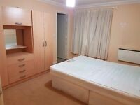 1 BEDROOM FLAT IN HIGH WYCOMBE TOWN CENTRE