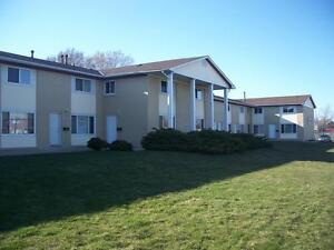 REDUCED PRICE with ALL UTILITIES INCL! Convenient location @...