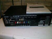 Harman Kardon Amp - AVR 171/230
