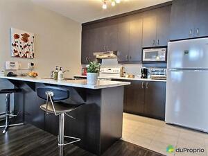 189 900$ - Condo à vendre à Gatineau (Aylmer) Gatineau Ottawa / Gatineau Area image 5