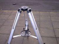 Meade Telescope Tripod