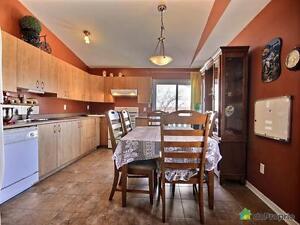 259 900$ - Jumelé à vendre à Hull Gatineau Ottawa / Gatineau Area image 6
