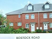 4 bedroom house in Bostock Road, Chichester, PO19 (4 bed) (#955972)