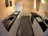 CITY CENTRE! 1 bedroom flat