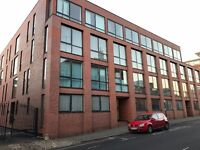Apartment to Let*City Center*Birmingham*Fully Furnished*