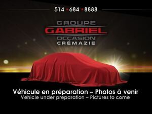 2010 Audi Q5 3.2Quattro Premiu