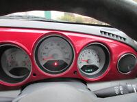 Chrysler PT Cruiser Classic L