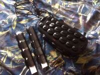 Babyliss Heated Thermal Curling Rollers, New Condition