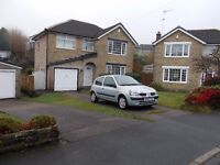 RENAULT CLIO 1.2 + LOW MILEAGE + LADY OWNER + MOT + CHEAP RUNABOUT +