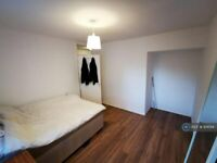 2 bedroom flat in Tayler Court, London, NW8 (2 bed) (#811694)