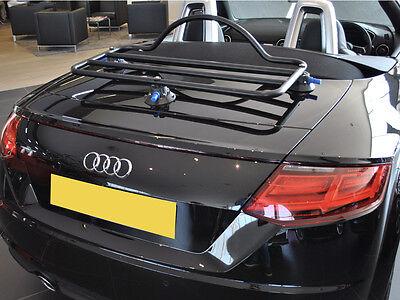 2.0 TFSI 14 /> MK3 TTS REVO MQB Chassis Coolant Hose Relocation Audi TT