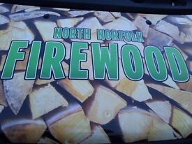 FIREWOOD....FULL LOAD.... watch our loading video.