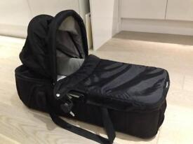 Baby Jogger City Mini Carrycot