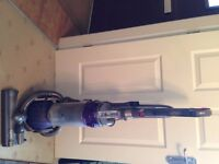 Dyson for sale Northern Moor