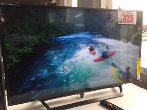 "SONY BRAVIA 48"" SMART TV 1080p (KDL48W650D)"