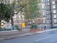 Lovely Large Two Bed Flat Close To Three Tube Stations (Tooley Street By Tower Bridge)