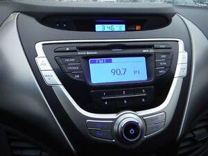 2012 Hyundai Elantra GL Gatineau Ottawa / Gatineau Area image 20