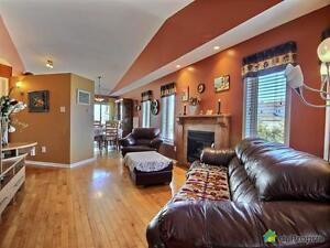 259 900$ - Jumelé à vendre à Hull Gatineau Ottawa / Gatineau Area image 5