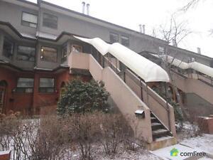 $395,000 - Condominium for sale in Edmonton - Southwest
