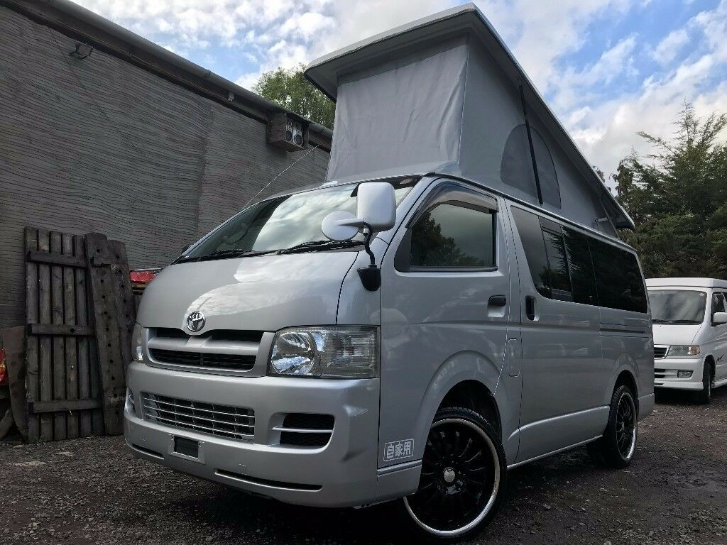 100 toyota hiace used toyota hiace vans second hand toyota hiace toyota hiace white u2013. Black Bedroom Furniture Sets. Home Design Ideas