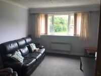 1 bed flat to rent in central paisley