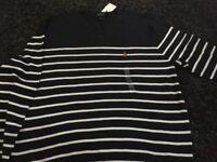 Men's Ralph Lauren sweatshirt/jumper