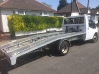 CHEAP 24/7 VEHICLE/CAR BREAKDOWN ACCIDENT RECOVERY AND TRANSPORT