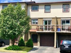 65 1115 PARAMOUNT Drive Stoney Creek, Ontario