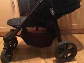 Joie Pushchair SOLD SOLD SOLD