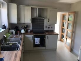 3 Bed property Finaghy area, fully renovated