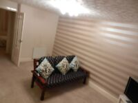 1 bedroom flat to rent in Dumfries