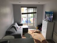 Stunning Brand New 1 Bed Flat Holloway road