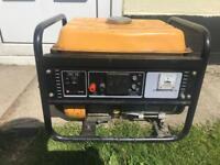 Power G Generator