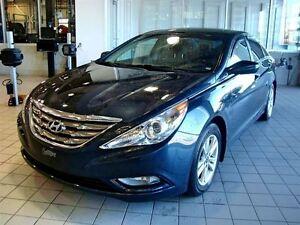 2012 Hyundai Sonata GLS TOIT MAG BAS KM TAUX A PARTIR DE 2.9%!!!